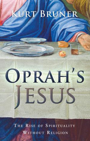 Oprahs Jesus Pb