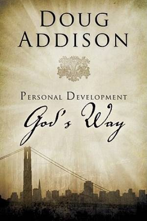 Personal Development Gods Way Pb
