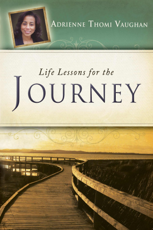 Life Lessons For The Journey Pb