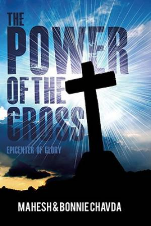 Power Of The Cross Pb