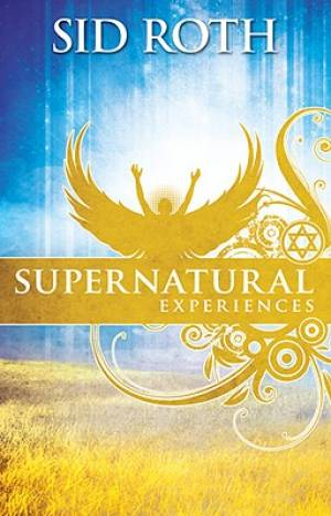 Supernatural Experiences Pb