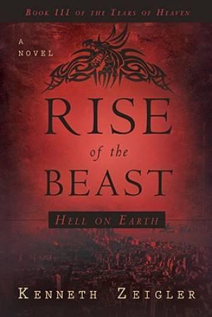 Rise Of The Beast Pb