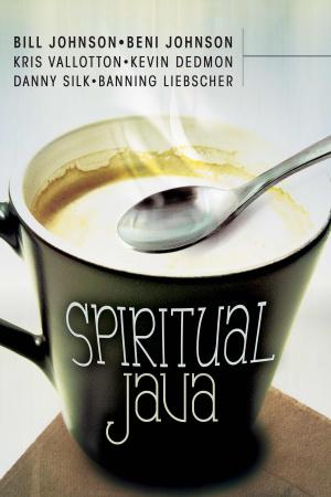 Spiritual Java Pb