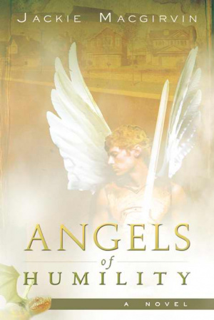 Angels Of Humility Pb