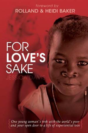 For Loves Sake Pb