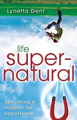 Life Supernatural