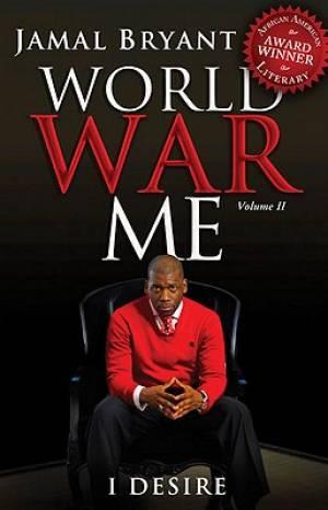 World War Me Vol 2