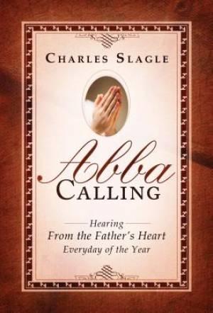 Abba Calling Hb