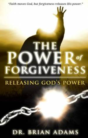 Power Of Forgiveness The Pb