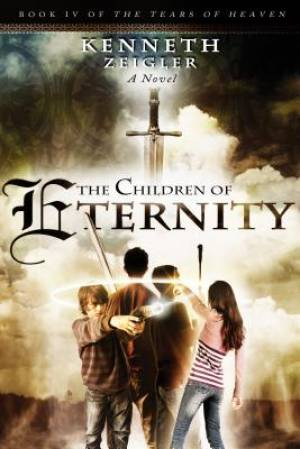 Children Of Eternity The Pb