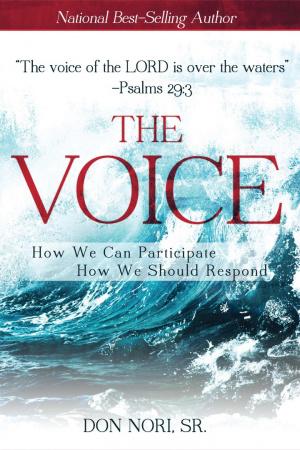 Voice The Pb