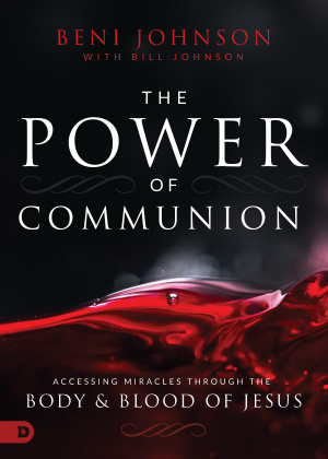 Power Of Communion, The