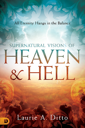 Supernatural Visions of Hell