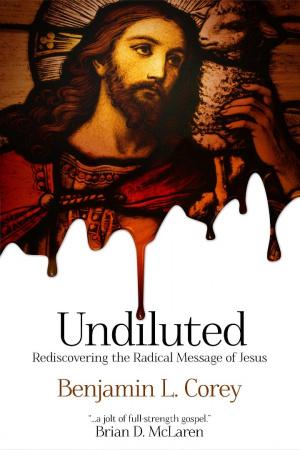 Undiluted Paperback