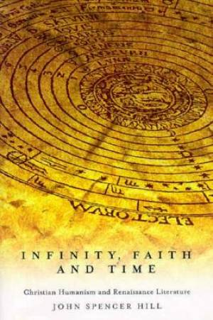 Infinity, Faith and Time