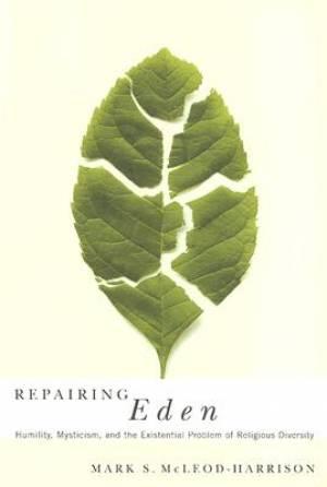 Repairing Eden