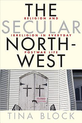 The Secular Northwest