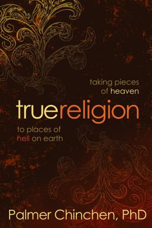 True Religion Pb