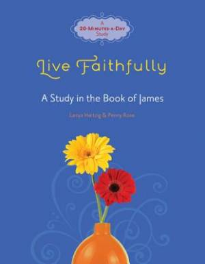 Live Faithfully