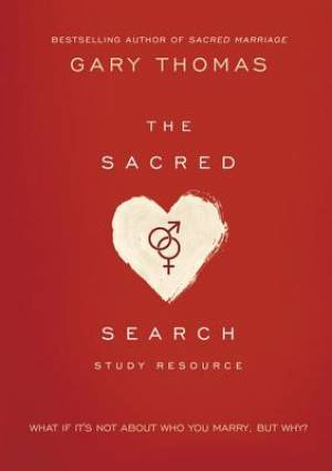 Sacred Search, The