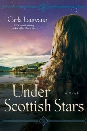 Under Scottish Stars