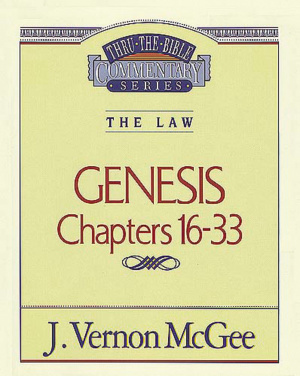 Genesis 2 : Chapters 16-33 Super Saver
