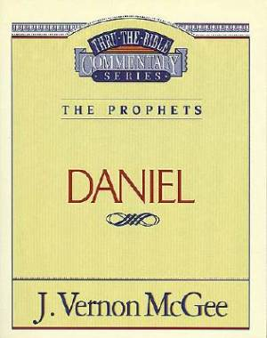 Daniel Super Saver