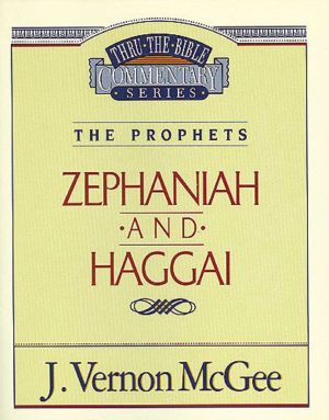 Zephaniah-Haggai Super Saver