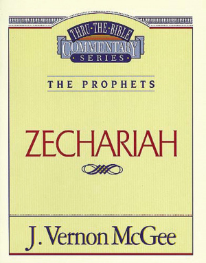 Zachariah Super Saver