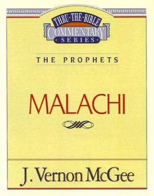 Malachi Super Saver