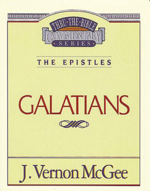 Galatians Super Saver