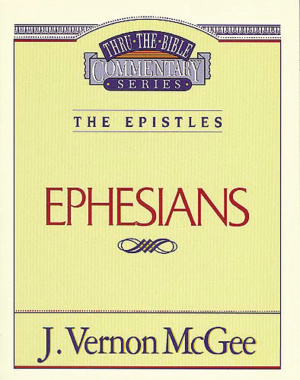 Ephesians Super Saver