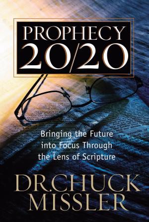 Prophecy 2020 Pb