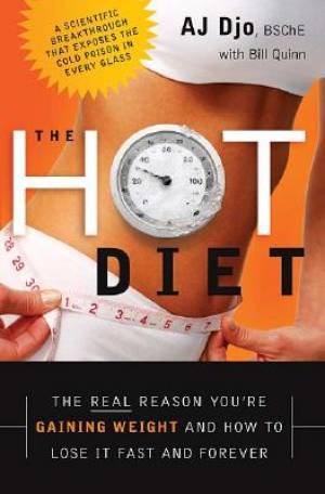Hot Diet The Hb