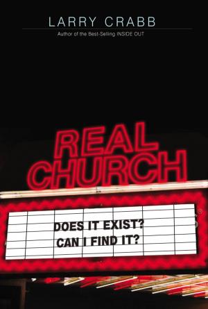 Real Church