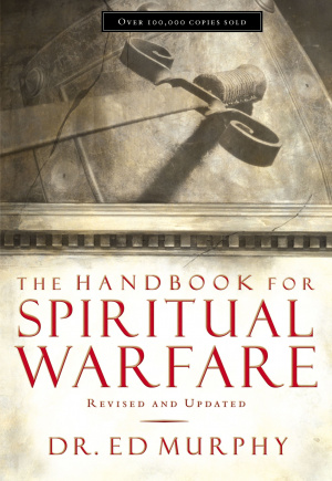 The Handbook for Spiritual Warfare