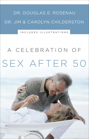 Celebration of Sex After 50