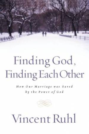 Finding God, Finding Each Other