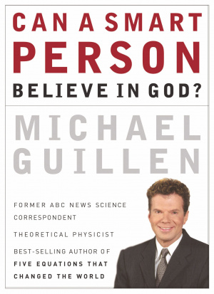 Can A Smart Person Believe In God Pb