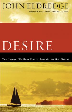 Desire PB