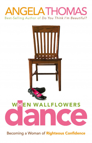 When Wallflowers Dance Pb