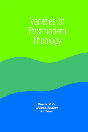 Varieties of Postmodern Theology
