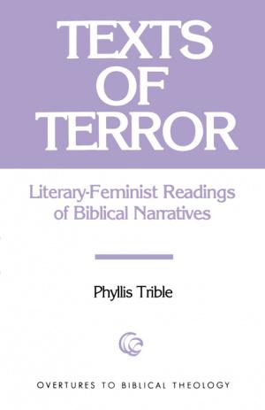 Texts of Terror