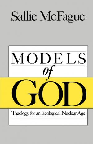 Models Of God
