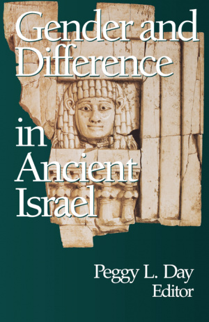 Gender and Difference in Ancient Israel