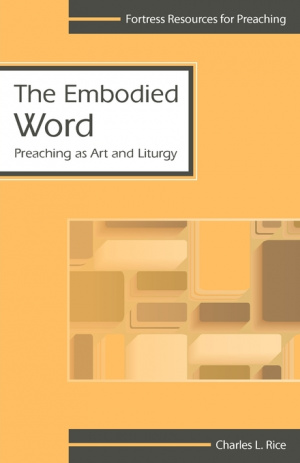 Embodied Word