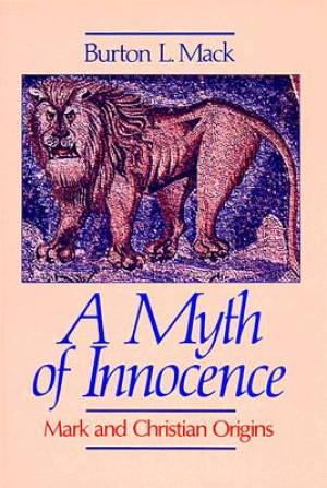 Myth Of Innocence