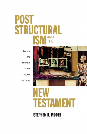 Poststructuralism and the New Testament