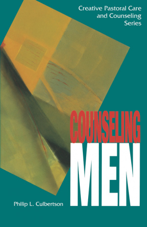 COUNSELLING MEN