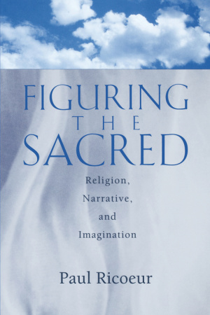 Figuring the Sacred